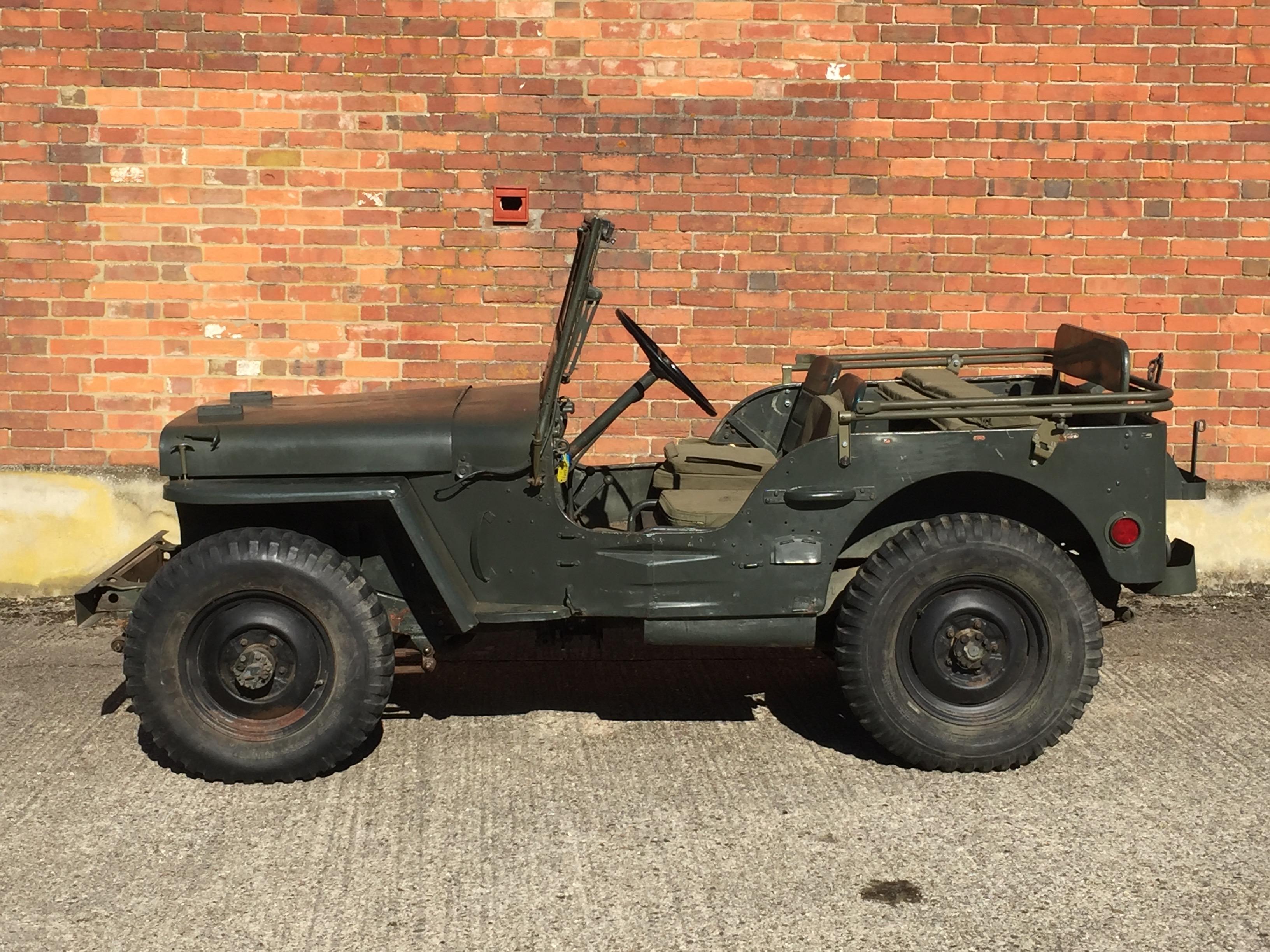 Vehicles For Sale - Dallas Auto Parts