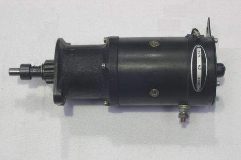 img6686