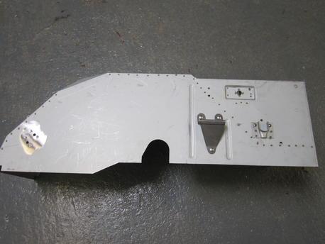 img7765b